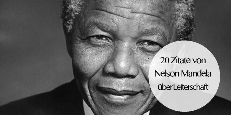 Image Result For Nelson Mandela Zitate Uber Freiheit